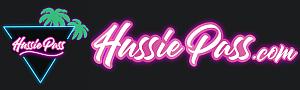 Hussie Pass